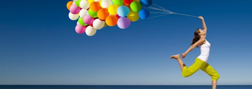 10 совети од Руми кои имаат моќ да ви го променат животот