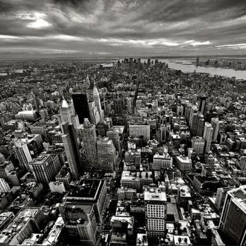 Њујорк