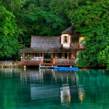 Јамајка