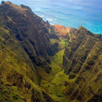 Хаваи