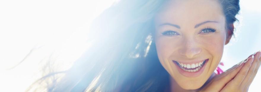 7 неочекувани придобивки од чувствителноста
