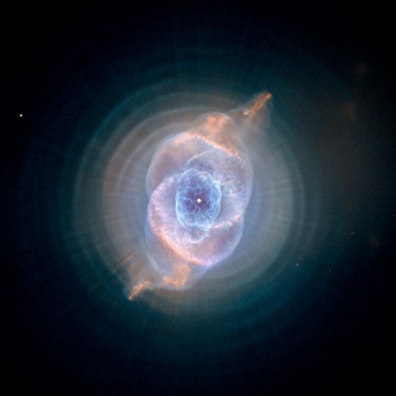 Кликнете на фотографијата за оригиналната димензија (1417x1417)