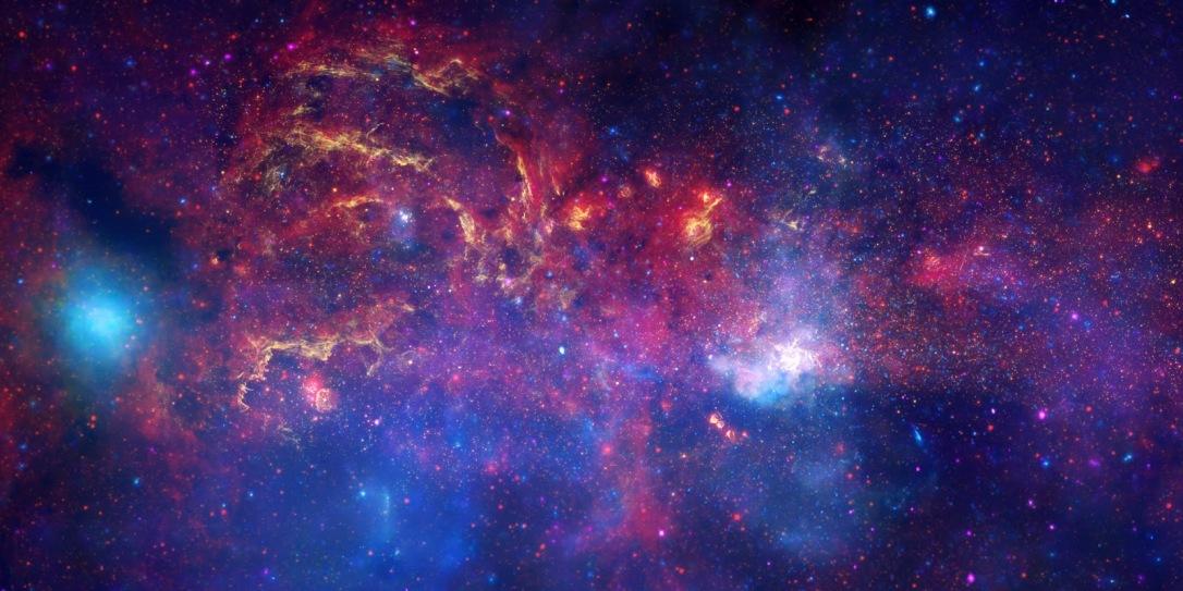 Кликнете на фотографијата за оригиналната димензија (1600x800)