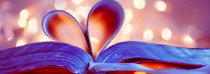 Наука за љубовта - Ефектот на Бенџамин Френклин