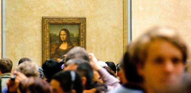 Најпознатите цртежи од најталентираните сликари