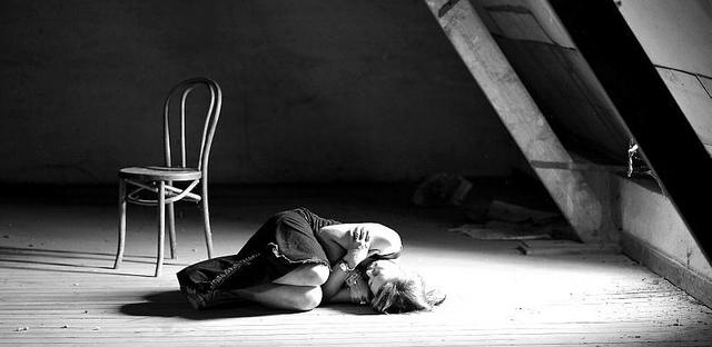 Иновацијата на осаменоста