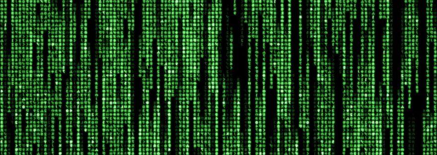 Како би звучел филмот Матрикс доколку бил игра за првото Нинтендо?
