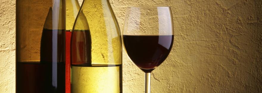 Најдобрите вина во светот