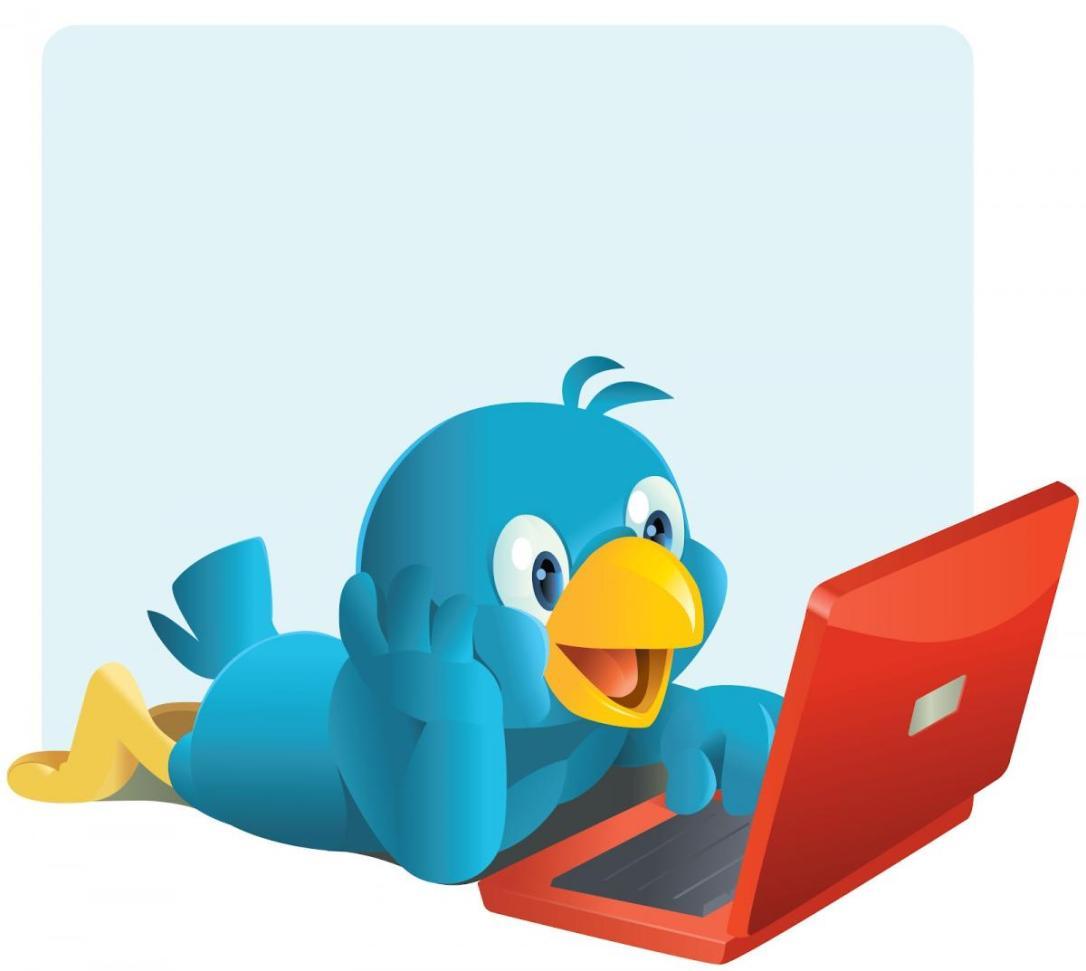 #ТвитерКолаж - Малку да се насмееме ^_^