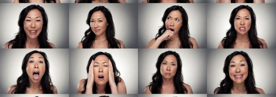 Како брзо да ги вклучите или исклучите вашите емоции