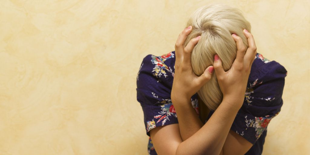 Психопатологија: Биполарно растројство