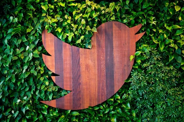 #ТвитерКолаж - За подобар ден