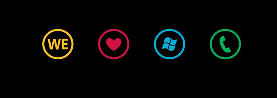 Топ 10 игри за Windows Phone
