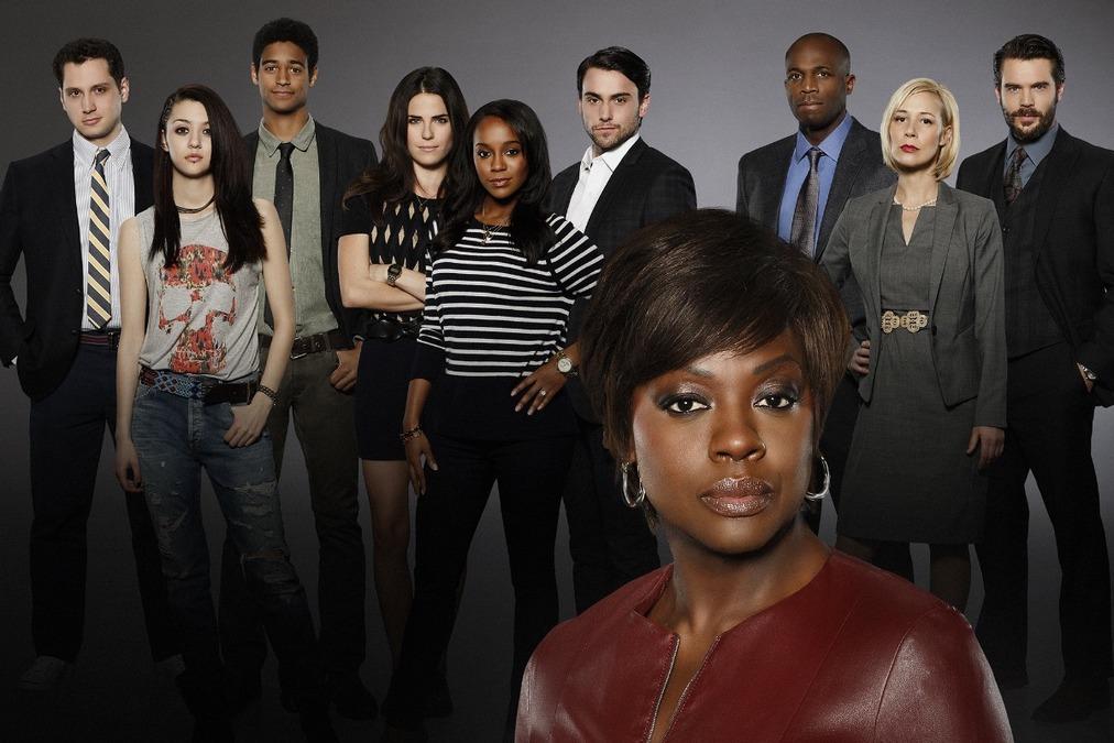 Нови ТВ серии кои заслужуваат да им дадете шанса