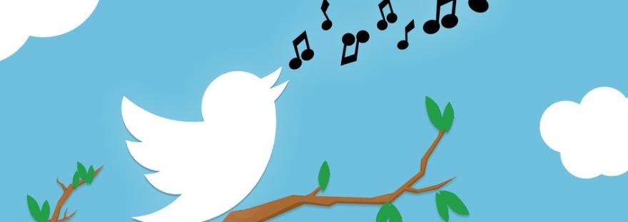 #ТвитерКолаж - За ширење добро расположение