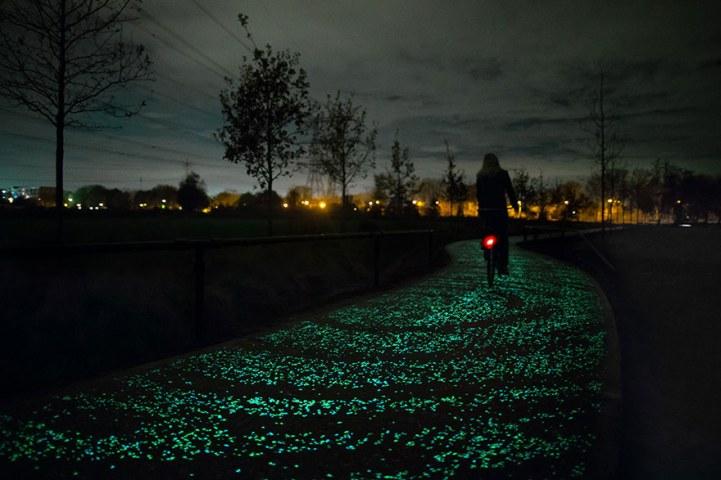 #НаТочак во Холандија