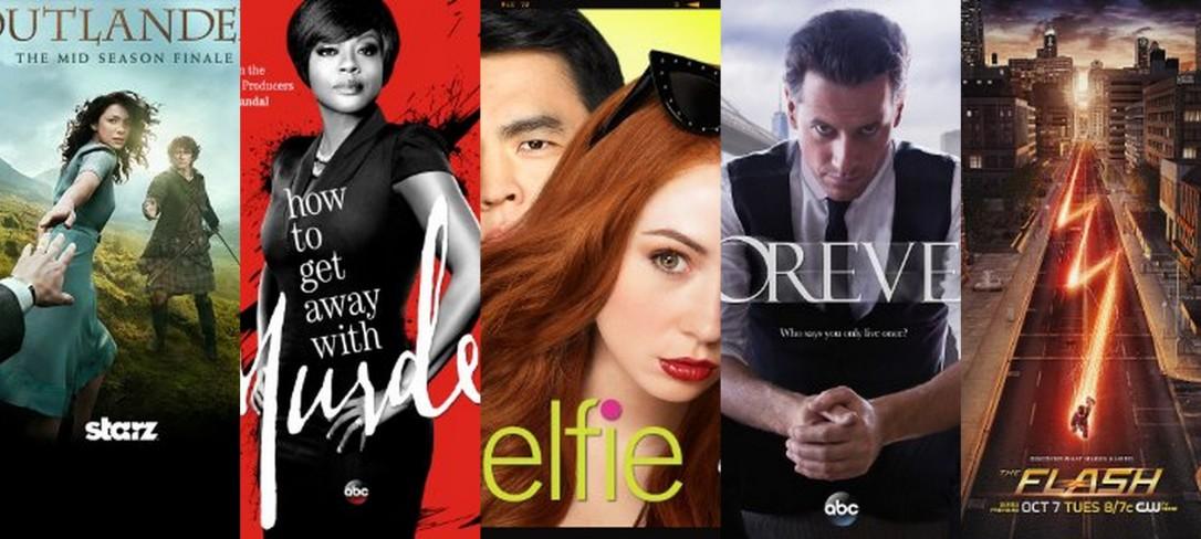 glasajte-za-najdobrata-tv-serija-od-2014-godina