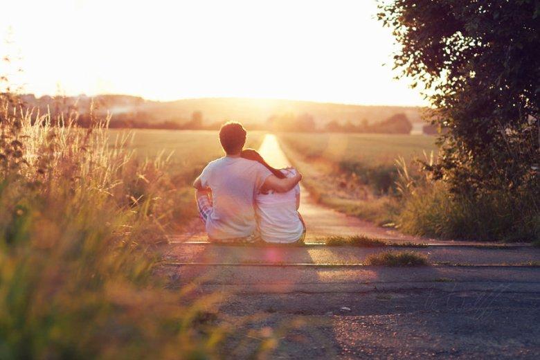 Навики кои треба да ги одбегнувате во љубовните врски