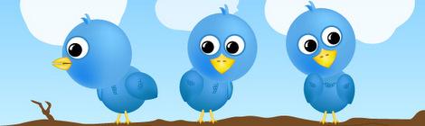 Славните читаат злобни твитови #8