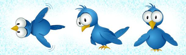 #ТвитерКолаж - Есенско расположение