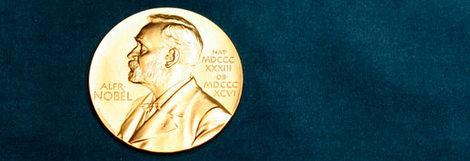 Нобелова награда: Што, како, кога?