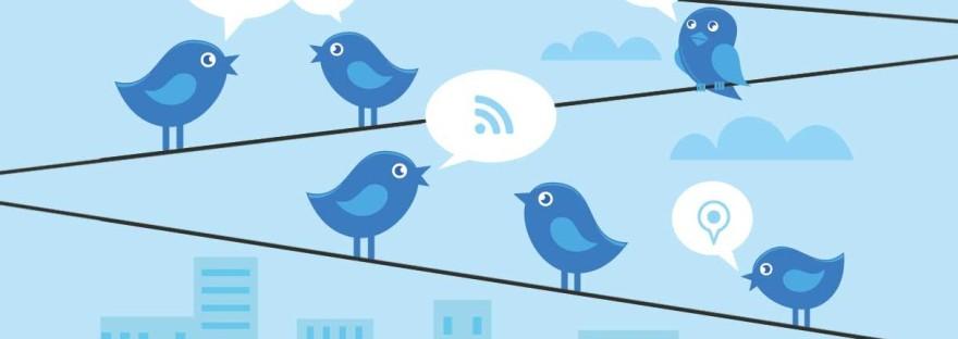 #ТвитерКолаж - Животот во Македонија