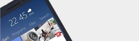 Концепт за Windows Phone 10 кој ќе ве остави целосно без зборови!