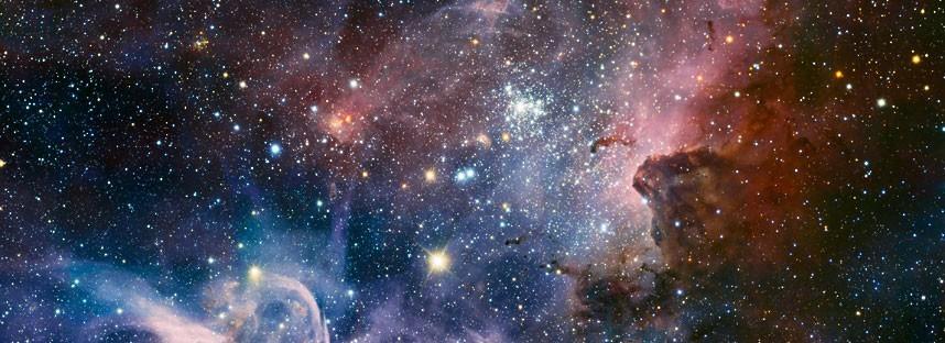 10 вселенски филмови кои не смеете да ги пропуштите во 2015