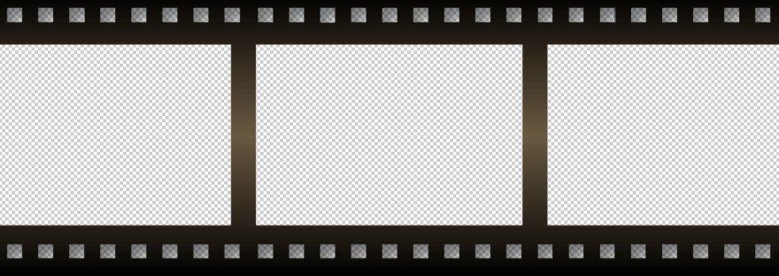 Серии кои би ви препорачала да ги гледате