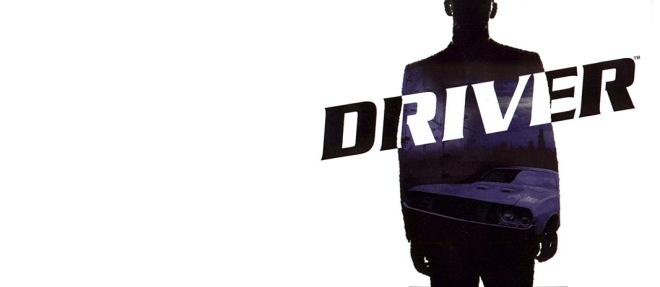 Driver.ps1.marsovcinazemjata