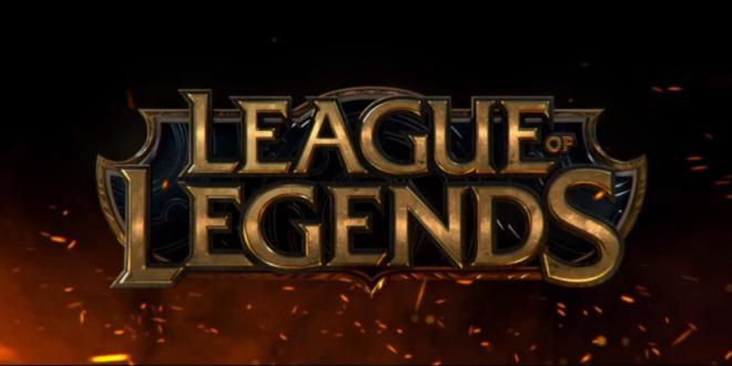 Моите омилени League of Legends стримови