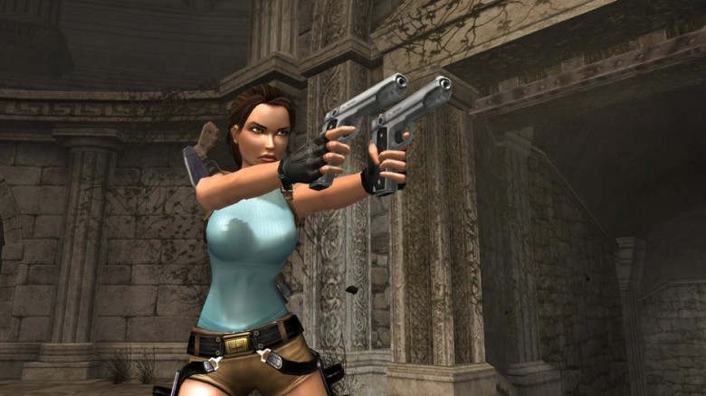 tomb.raider.ps1.marsovcinazemjata