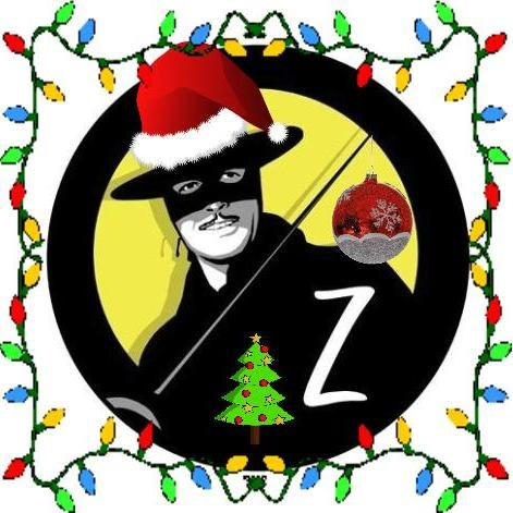 Твитер профил: Д Ѕоро (@The__Zorro)