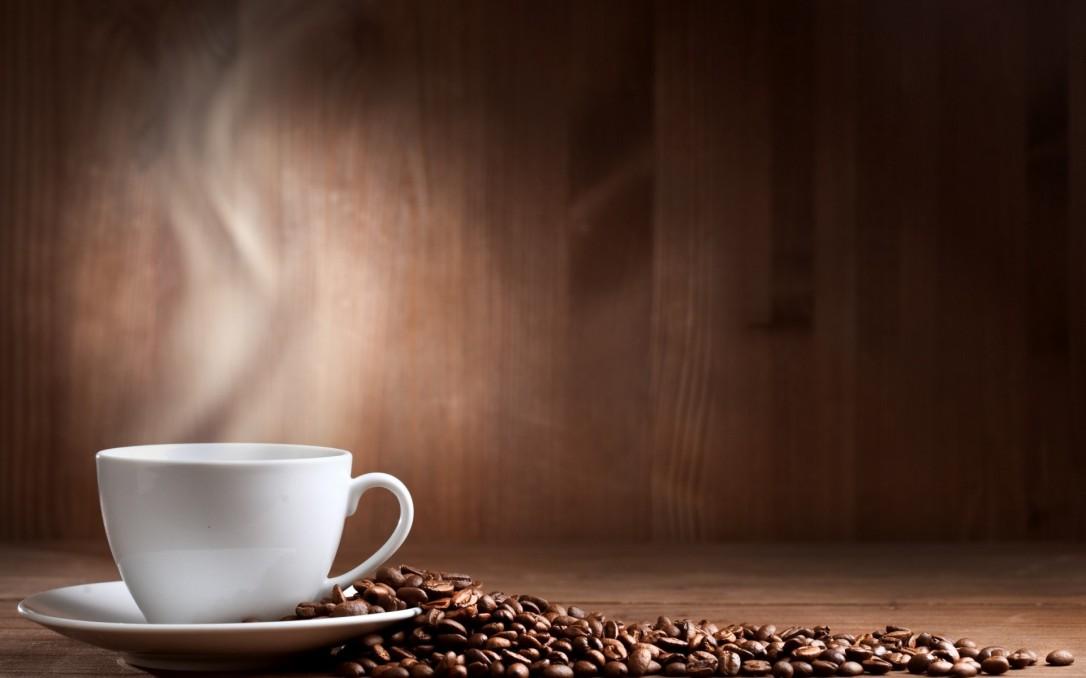 Прекрасни десктоп позадини за љубителите на кафето