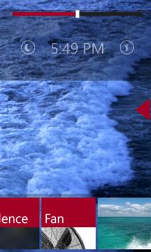 (8) aplikacija-na-nedelata-10-marsovcinazemjata.com