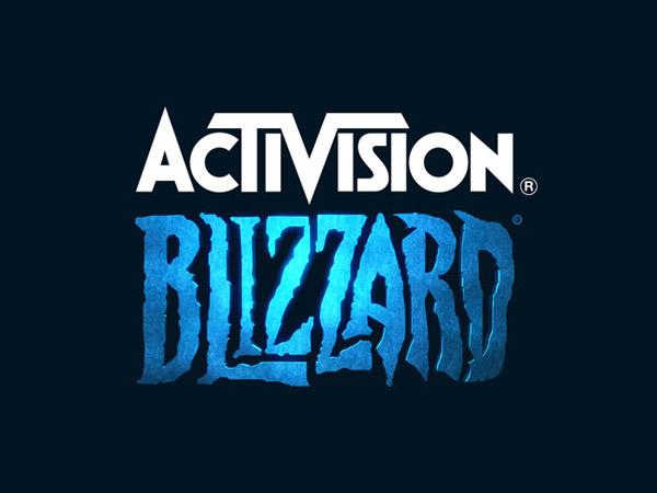 Activision-Blizzard-marsovcinazemajta