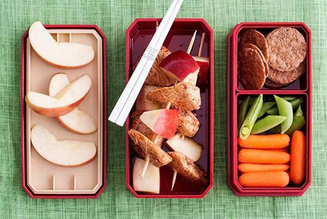 bezglutenski-blogovi-koi-kje-vi-pomognat-vo-planiranje-na-ishranata-so-vkusni-recepti