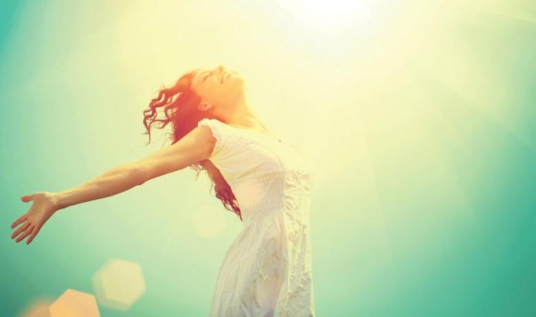 Инспиративни антички изреки кои ќе ве мотивираат да бидете поздрави и посреќни