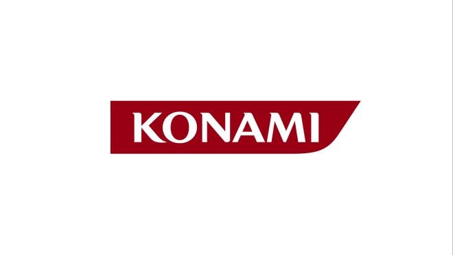 Konami-Logo-marsovcinazemjata