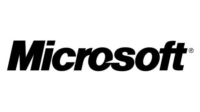 Microsoft-Logo-marsovcinazemjata