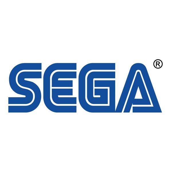 Sega-Logo-marsovcinazemajta