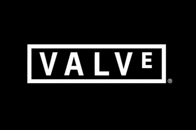 valve-logo-marsovcinazemjata
