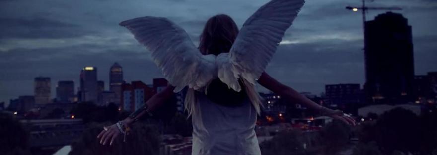 Крилја