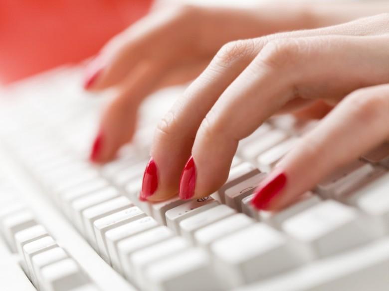 Неколку причини зошто би требало да започнете со ваш блог