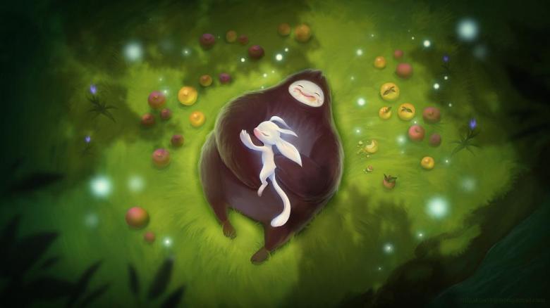 oriandtheblindforest-marsovcinazemjata2