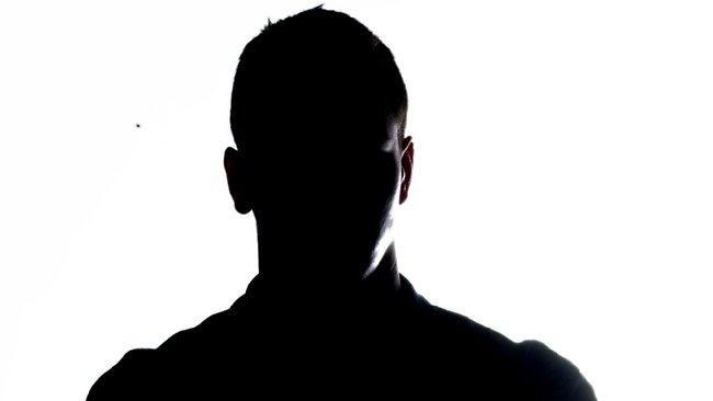 Сериски убијци со најголем број убиства во светот кои сè уште се живи