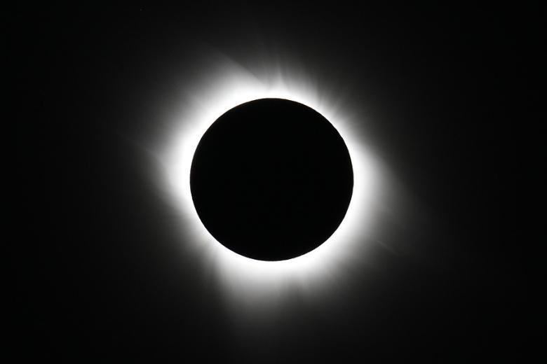 Во петок нè очекува целосно затемнување на Сонцето, бидете подготвени за спектакл