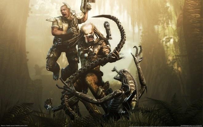 Aliens-Vs-Predator-marsovcinazemjata1