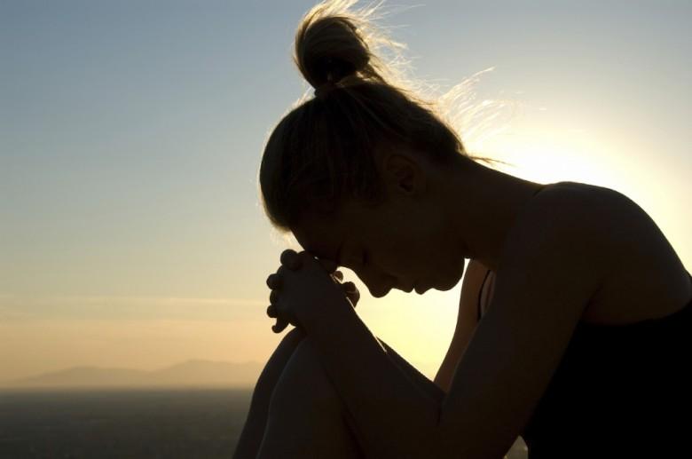 Дали претерано се грижите за тоа што другите мислат за вас?