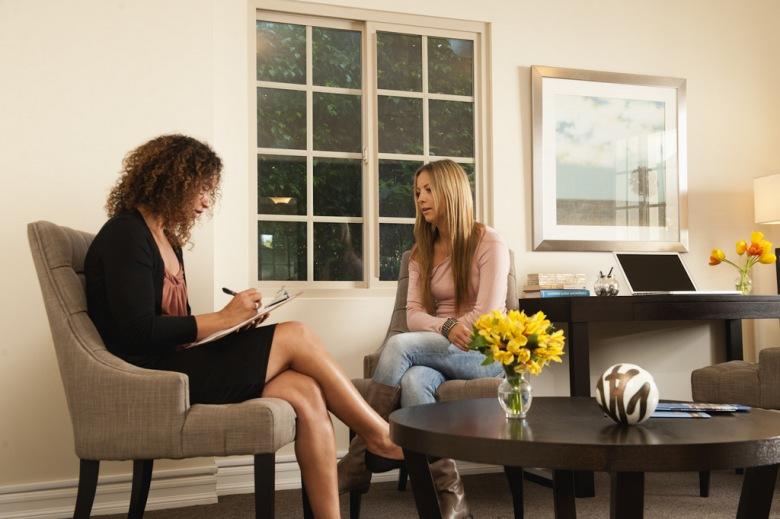 Примена на Гешталт психотерапија во психолошката пракса